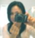 face2012-9-24 (6).jpg
